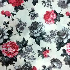 New Design Printing China New Design 7 Polyester Printing Fabric Heat Transfer