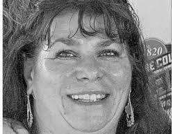 McGILL, Glenda L. (Criscione) | Obituaries | buffalonews.com