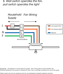 light switch outlet wiring diagram adorable combo floralfrocks add a light switch and light from an outlet at Light Switch Outlet Wiring Diagram