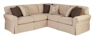 armchair arm covers. Furniture: Couch Arm Covers Unique Walmart Armchair Smarthomeideas Win -