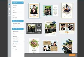 Send Free Graduation Invitation Cards Made Online To