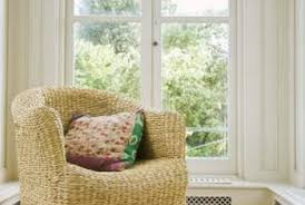 morning room furniture. Wicker Furniture Can Add A Casual, Natural Look To Your Morning Room. Room