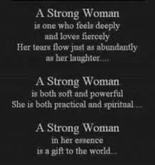 Strong Independent Beautiful Woman Quotes Best Of Quotes About Strong Beautiful Woman 24 Quotes