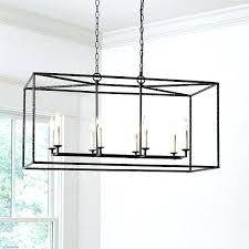 chandeliers rectangular pendant chandelier rectangular pendant lighting black led linear shade linen rectangular pendant chandelier