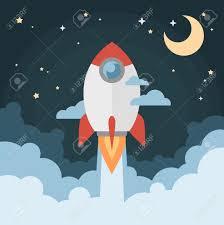 """Résultat de recherche d'images pour """"logo vol dans l'espace"""""""