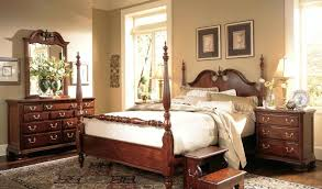American Freight Furniture Bedroom Sets Beautiful ...