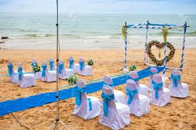 Beach Wedding Accessories Decorations Affordable Beach Wedding Decor For Sale On Decorations With Tagged 79