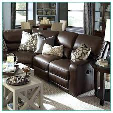 throw pillows on couch for dark brown leather within sofa remodel 2 best color brown couch pillows throw