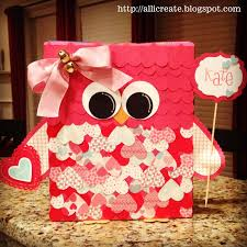 Valentine Shoe Box Decorating Ideas Ideas For Decorating Valentine Boxes Home Decor 100 42