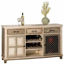 Modern Buffet Wine Cabinet Beautiful Articles With Wood Wine Rack