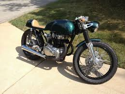 honda cb for sale page 3 of 78 find or sell motorcycles