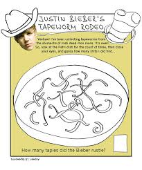 Small Picture well rotted muck PUZZLE TIME WITH JUSTIN BIEBER