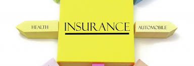 illinois health insurance companies