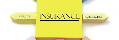 illinois health insurance companies