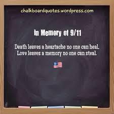 9 11 Quotes