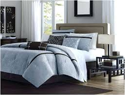 bed bath and beyond duvet covers king bed bath and beyond comforter sets king innovative bed