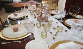 Martha Stewart Laundry Cabinet Decor Martha Stewart Thanksgiving Table Decorations Backsplash