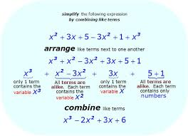 learn linear programming with math problem solver in 9th grade