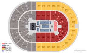 Seating Chart First Ontario Centre Competent Copps Coliseum Seating Chart With Seat Numbers