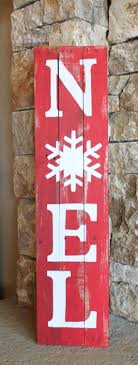 Christmas Signs Best 25 Christmas Signs Wood Ideas On Pinterest Rustic