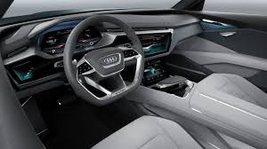 2018 audi a6 interior. wonderful interior if the exterior are having a respectable amount of changes then 2018  audi a6 interior design will be drastically different throughout audi a6 a