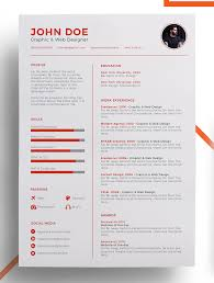 Cover Letter Examples For Applying For A Job Cover Letter Good