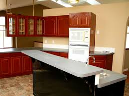 Small Picture Best Material For Making Kitchen Cabinets Kitchen