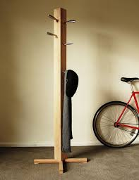 How To Build A Standing Coat Rack 100 Best DIY Images On Pinterest Clothes Racks Hangers And Home Ideas 18