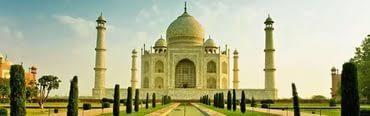 essay on taj mahal in gujarati language  essay on taj mahal in gujarati language