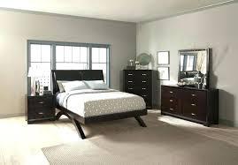 baltimore ravens bedding set raven bed set bedroom set with platform bed raven bed set baltimore