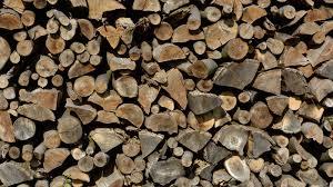 Kamine öfen Heizen Wärmen Kaufen Bauende