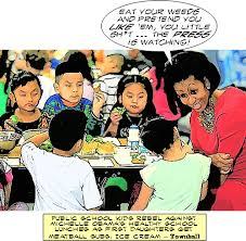 on school lunches essay on school lunches
