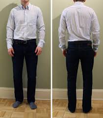 Jack Spade Size Chart Trunk Club Review Part 3