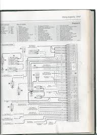 land rover lander 2 wiring diagram images 1997 land rover discovery ecu location land rover discovery fuel pump
