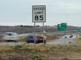 is driving faster safer siowfa science in our world  xxx 12182012 hwy130 469 4 3 r541 c540