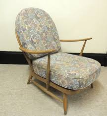 ercol easy chairs for sale. retro ercol easy chair chairs for sale m