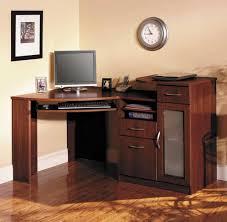 designer computer desks for home. home computer desks office designer homeoffice furniture design my \u2026 with regard to for