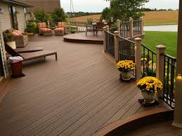 no maintenance decking. Wonderful Maintenance We Define These Modern And Popular Decking Materials As Lowmaintenance  They Still Require Some Occasional Surface Cleaning But Last Three Times Longer  And No Maintenance Decking I