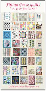 Flying Geese Quilt Pattern Impressive Quilt Inspiration Free Pattern Day Flying Geese Quilts