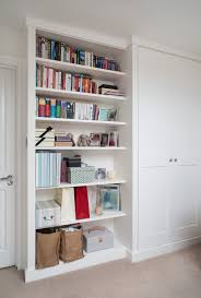 Affordable Bookshelves cool bookcases good awesome ikea billy bookcases ideas for your 4210 by uwakikaiketsu.us
