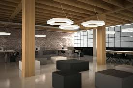 office space lighting. Office Space Lighting Design Standards Requirements I