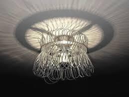 Quasar lighting Led Milia Shop Quasar Interior Lighting Archiproducts