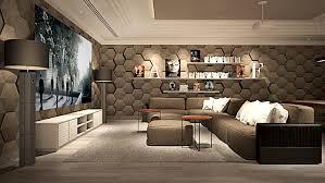 cinema room furniture. Home Cinema Ideas, Furniture, Seating, Design, Room Furniture