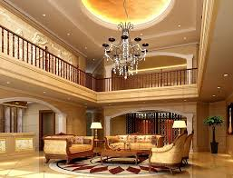 20 luxury living rooms for the super rich living rooms painting