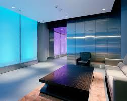 lighting for lofts. The Avenue Lofts Lighting For