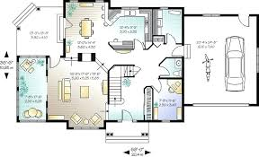 small open floor plans open floor plans for small houses magnificent floor plan favourite a small small open floor plans