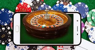 Play the online casino games to win more bonuses