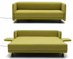 Impressive Sleeper Sofa Bed Cool Small Living Room Design Ideas with Sleeper  Sofa Bed Poling Homes