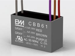 cbb61 capacitor wire diagram cbb61 image wiring bm cbb61 wiring diagram jodebal com on cbb61 capacitor wire diagram