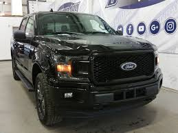 2018 ford xlt special edition. Unique Ford BlackShadow Black 2018 Ford F150 XLT Sport Special Edition Right Front With Ford Xlt Special Edition R